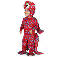 Collection Octopus Costume For Toddlers Pictures - Halloween Ideas Infant Baby Lamb Costume Halloween Costumes Pinterest 12 Best Halloween Ideas Images On Ocean Octopus Toddler Boy Costumes 62 Carnivals Ideas 49 59 32 Becca Birthday Collection For Toddlers Pictures 136 Kids Pottery Barn Supergirl Dress Up All Things