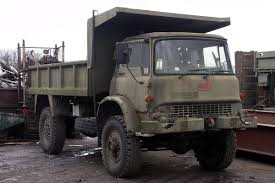 AWD-Bedford MK / MJ (Military Vehicles) - Trucksplanet Intertional Harvester Loadstar Wikipedia Awd Bedford 2014 Chevrolet Silverado Bestride Small Trucks With Awd Brilliant Best Pickup Truck Buying Guide Cuba Petrleo Union Have Ordered 12 Sets Dofeng 6x6 Refuel 1984 Trotter Pumper Used Details Chevy 4wd Vehicles For Sale Vs Differences An Tl Truck A Photo Of An Truck Rebadged Flickr 62 Unique Bay Area Diesel Dig Gam708 1988 814 Gas Delivery Images Maltese Buses Trucking Heavy Duty Big Rigs Worldwide Pinterest Vocational Freightliner