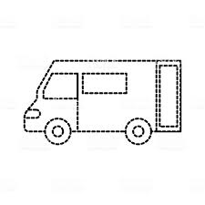 Truck Delivery Icon Vector Van Car Illustration Business Design Delivery Truck Icon Cargo Van Symbol Royalty Free Vector Truck Icon Flat Icons Creative Market Inhome Setup Foundation Only Order The Sleep Shoppe Logistics Car House Business Png Download Png 421784 Download Image Photo Trial Bigstock Sign Delivery Free Isolated Sticker Badge Logo Design Elements 316923 Express 501