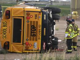 Truck Driver Falls Asleep, Crashes Into School Bus In Colorado | Canoe Funeral Driver Abuses Flashing Lights On Truck Youtube Truck Tits Welcome To Flickr What Constitutes Aggressive Driving Max Meyers Law Pllc Sc Law Move Over For Police Cars Or Pay Fine The Got Flashed In Jax Jim Tow Killed The Job Boston Herald Ufo Encounter With Flashing Lights By 2 Drivers In Western Woman Flashes Truckers Slips Out Of Handcuffs And Assaults Officer Helen Mccerybook Driving Atlanta File20100530 Hands Broom Officerjpg
