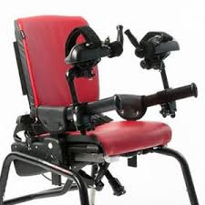 Rifton Activity Chair Order Form by Activity Chair Jiraffe