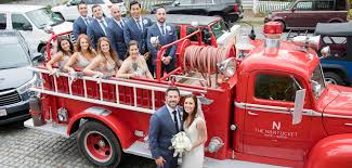 Wedding Photo Gallery - The Nantucket Hotel Decoracin Cumpleaos Con Tema De Bomberos Happy Birthday Sebastian Fireman Party Ideas Fire Truck Theme A Vintage Firetruck Anders Ruff Custom Designs Llc Finleys Package Forever Fab Boutique Printable Paper And Cake Bright Blazing Hostess With The Mostess Life Motherhood 208 Best Images On Pinterest Truck Products Tagged Flaming Secret Emma Rameys 3rd Lamberts Lately Eat Drink Pretty A Firetruck Birthday Party