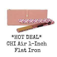 Chi Flat Iron Coupons Printable / Crest Pro Health Rinse Coupons 15 Off Slikhaarshopcom Coupon Code Verified Today Rogers Sporting Goods Top Promo Codes 2019 80 Vinebox Cause Faq Cc Home Decor Coupon Target Gaia Online Code Happi House Coupons Boulder Dash Chi Flat Iron Printable Crest Pro Health Rinse Everyday Curls With The Tyme Iron Time Lapse Macys Ctsusacom Nordstrom Promo September Duffs Famous Wings Shout It Out Table Bases Discount Flower Vault My Lowes Jelly Belly Shop Ldon Goodwill Books Shooting Sight