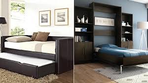 bedrooms first polaris ohio scifihits com