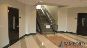 100 West Village Residences Samford Universitys Opens