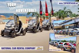 10% Discount From Top Rent-a-Car! – Travel101 Orbitz Car Rental Coupon Codes 2018 University Cleaners Sixt Rent A Car Orlando Coupon Codes And Discount Rentals Avis Coupons Promotions Awd Code 2019 Janie Jack Code November Best Tv Deals Alamo Insider Hotel Gorey Wexford Visa Alamo Sf Opera How To Save Money On Rentals Around The World With Usaa Budget Hertz Using Discount 25 Off Groupon 200 Off Enterprise Promo October
