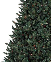 Fraser Fir Artificial Christmas Tree Sale by Frasier Fir Artificial Christmas Tree Tree Classics