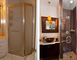 Shower Renovation Diy by Small Bathroom Remodel Diy Small Bathroom Remodel With Smart