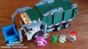 LEGO 7599 : LEGO Garbage Truck Getaway Toy Story 3 Review - Video ... Lego 5637 Garbage Truck Trash That Picks Up Legos Best 2018 Duplo 10519 Toys Review Video Dailymotion Lego Duplo Cstruction At Jobsite With Dump Truck Toys Garbage Cheap Drawing Find Deals On 8 Sets Of Cstruction Megabloks Thomas Trains Disney Bruder Man Tgs Rear Loading Orange Shop For Toys In 5691 Toy Story 3 Space Crane Woody Buzz Lightyear Tagged Refuse Brickset Set Guide And Database Ville Ebay