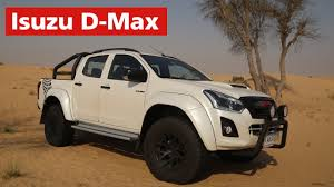 Isuzu D-Max With Arctic Trucks Modifications - YouTube Commercial Gmc Service Near Denver Fleet Repair Loveland Fort Collins Jeep Truck Maintenance Accsories Bullhide 4x4 Hh Home Accessory Center Oxford Al 1817 Us Highway 78 E Shore Customs Car And 11 Photos Auto Parts Denverco Truck Invasion 2018 Youtube Your Superstore In Miami Florida Amazoncom Trrac Tracone Universal Rack Black Automotive Sportz Tent Napier Outdoors Ford Accsories 2016 2015 Co 5r Trucks Open House 2017 Ford F150 Forum Community Running Boards Brush Guards Mud Flaps Luverne Hero Pickup Van