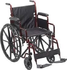 wheelchair manual wheelchair lightweight wheelchairs on sale