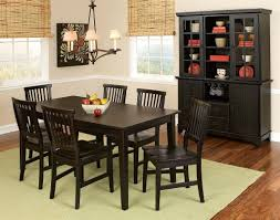 Dining Room Chair Covers Walmart by Dining Room Chair Covers Walmart Alliancemvcom Provisions Dining