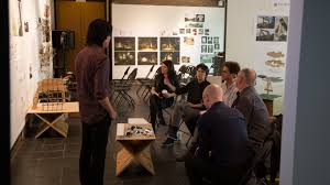 100 Design Studio 15 S Reviews Princeton University School Of