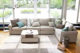 lovesac sofa bed sofa hpricot com