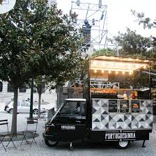 A Portuguesinha . Portuguese Street Food Truck   Food Trucks ... Uniquely Austin Eats On The Road With The Great Food Truck Race Networks Premiers Sunday August Team Bios Shows Network Lone Star Chuck Wagon Tyler Florence Alchetron Free Social Encyclopedia Intertional Eertainment News Family And Fun Rule Pulled Pork Arepas Murphys Spud Season 4 Comfort Finds In Oklahoma Food Truck Archives Daily Universe Waffle Love Falls Short Finale Of Hopefuls Hit For Tocoast Culinary