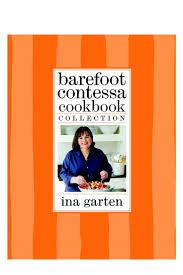 Ina Garten Foolproof Pumpkin Cupcakes by 90 Best Ina Garten My Favorite Foodie Images On Pinterest Ina