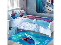 chambre la reine des neiges deco chambre reine des neiges intérieur meubles