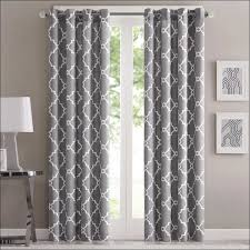 Walmart Kitchen Cafe Curtains by Kitchen Kitchen Curtains At Walmart Gray Kitchen Curtains