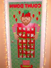 pictures of door decorating contest ideas door decorating contest ideas remedygolf us