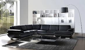 canap panoramique cuir pas cher canapé panoramique cuir pas cher fresh inspirational canapé angle