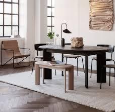 ferm living buy furniture home accessories