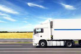 The Ultimate Guide To Moving Truck Rental