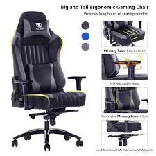 Best Gaming Recliner In 2019: Amazing & Comfy - Game Gavel Top 5 Best Gaming Chairs Brands For Console Gamers 2019 Corsair Is Getting Into The Gaming Chair Market The Verge Cheap Updated Read Before You Buy Chair For Fortnite Budget Expert Picks May Types Of Infographic Geek Xbox And Playstation 4 Ign Amazon A Full Review Amazoncom Ofm Racing Style Bonded Leather In Black 12 Reviews Gameauthority Chairs Csgo Approved By Pro Players 10 Ps4 2018 Anime Impulse