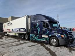 100 Prime Inc Trucking Phone Number On Twitter Just Out Of The Wash Bay In