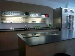 technologie cuisine la technologie au cœur de nos systèmes d équipement de cuisine