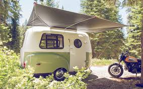 To Another Thats All Bed Add Ons Are Available Too Of Course The Base Model Starts At 18950 Learn More Head Happier Camper Website