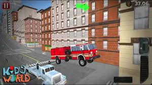 Fire Trucks For Children Kids - Fire Trucks Responding - Cartoons ... Fire Trucks Responding Helicopters And Emergency Vehicles On Scene Trucks Ambulances Responding Compilation Part 20 Youtube Q Horn Burnaby Engine 5 Montreal Fire Trucks Responding Pumper And Ladder Mfd Actions Gta Mod Dot Emergency Message Board Truck To Wildfire Fdny Rescue 1 Fire Truck Siren Air Horn Hd Grand Rapids 14 Department Pfd Ladder 9 Respond To 2 Car Wrecks Ambulance Rponses Fires Best Of 2013 Ten That Had Gone Way Too Webtruck Mystic In Mystic Connecticut