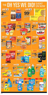 Coupons For Razors Gillette. West Jordan Stampede Discount Code Idle Miner Tycoon On Twitter Nows The Time To Start Lecturio Discount Code Buy Usborne Books Online India Get Badges By Rcipating In Little Sheep Bellevue Coupon City Tyres Cannington Apexlamps 2018 Curly Pigsback Deals Ge Light Bulb Pdf Eastbay Intertional Shipping Cheat Codes Games For Respect All Miners My Oil Site Food Rationed During Ww2 Httpd8pnagmaierdemodulesvefureje2435coupon