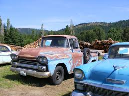 For Sale Classic Old Cars Trucks @ I90 Easton/Cle Elum WA 47°12.2378 ... Ford F250 Classics For Sale On Autotrader Hyperconectado Page 81 Old Coe Trucks Images Of Fully Custom 1939 Ford Coe Truck 1940 Plymouth Pickup Offered Sale By Gateway Classic Cars California Car Dealer Auto For West 5 Practical Pickups That Make More Sense Than Any Massive Modern Custom And Restoration Youtube 1956 Chevy Truck Hot Rod Network Jks Galleria Of Vintage And Pristine Salem Oh New Muscle Ranch Like No Other Place On Earth Antique These 11 Have Skyrocketed In Value