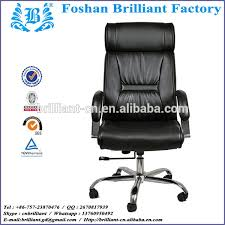 skype de bureau chaise de bureau source quality chaise de bureau from global