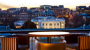 Washington, D.C. Wedding Venues | W Washington D.C. Americas Coolest Rooftop Bars Travel Leisure Donovan House Dc Pool Travelconnoisseur Hotels Ive Home Bens Next Door Places Dc Best Outdoor Google Search Washington Dcs 18 Most Essential Hotels Bar Zanda The Best Rooftop Bars In Bar And Beacon Sky Grill Bbg Top Of The Yard Bites A With Natitude Boutique In Dtown Pod Kimpton Hotel Washingtonorg Shaw Burrito Shop Outfits New With Stiff Drinks