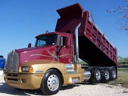 100 Truck Finance The Company Offers You Numerous Financial Options For