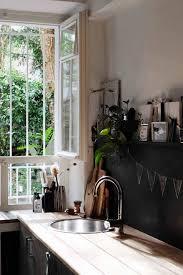 die reversible küchenrückwand lösung für hässliche