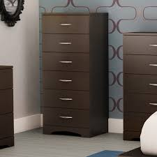 amazon com south shore step one collection 6 drawer chest