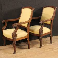 Antique French Armchairs, 1870s, Set Of 2 For Sale At Pamono Louis Xiv Armchairs 71 For Sale At 1stdibs Vintage French Wire Garden Eloquence One Of A Kind Xv Gilt Ding Chairs Country Set Room Antique Kitchen Upholstered Wpztinfo Rooms Amazing Provincial Australia Caned Back Lyon Cane Linen Elegant 1940s Style Green Velvet Sofa Lilyfield Life Two 1870s 2 For Sale Pamono Sofas Center Impressive Photos Concept