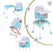 Graco Contempo High Chair Uk by High Chair Buy Baby High Chairs Online At Best Price R For Rabbit