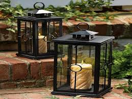 traditional outdoor wall lights bistrodre porch and landscape ideas