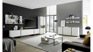 stylefy kairo wohnzimmerset viii weia matt grau