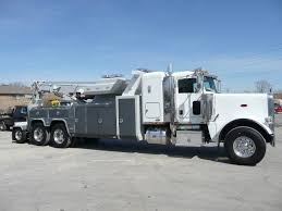 San Jacinto Towing ~ Heavy Wrecker Towing Service And Landoll Of ...