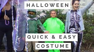 Diy Jellyfish Costume Tutorial 13 by Diy Led Jellyfish Costume Halloween Quick U0026 Easy Youtube