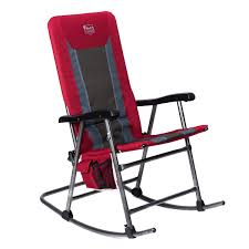 Timber Ridge Smooth Glide Lightweight Padded Folding Rocking Chair For  Outdoor And Support Up To 300lbs, Lava The Best Camping Chair According To Consumers Bob Vila Us 544 32 Off2019 Office Outdoor Leisure Chair Comfortable Relax Rocking Folding Lounge Nap Recliner 180kg Beargin Sun Ultralight Folding Alinum Alloy Stool Rocking Chair Outdoor Camping Pnic F Cheap Lweight Lawn Chairs Find Storyhome Zero Gravity Adjustable Campsite Portable Stylish Seating From Kmart How Choose And Pro Tips By Pepper Agro Outdoor Fishing With Carry Bag Set Of 1 Outsunny Alinum Recling 11 2019 For Summit Rocker Two