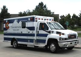 File:Paramedic Vehicle On GMC C4500 Chassis, Loveland, Colorado.jpg ... Used Lifted 2006 Gmc C4500 4x4 Diesel Truck For Sale 37021 1994 Topkick Cab Chassis For Sale By Site Youtube 2007 Aerolift 2tpe35 40ft Bucket 25967 Trucks Pickup 6x6 Mudrunner Flatbed Truck Item Dc1836 Sold November 2005 Topkick Truck In Berlin Vt 66 Concept Spintires Mods Mudrunner Spintireslt Points West Commercial Centre Topkick 4500 Dump Walk Around