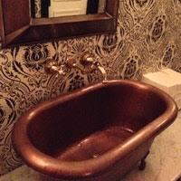 bathtub gin chelsea 279 tips