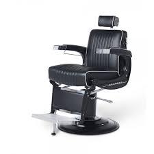 Ebay Australia Barber Chairs by 51 Belmont Barber Chair Takara Belmont Gt Sportsman Barber Chair