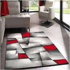 un amour de tapis großer teppich für wohnzimmer und esszimmer teppich für wohnzimmer modernes design teppich für schlafzimmer türkis