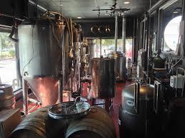 Ofallon Brewery Pumpkin Beer by Brewer Spotlight Tim Ogden U2013 Cigar City Brew Pub The Great